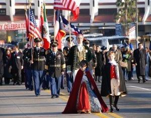 Bridge-Ceremony-2007-133